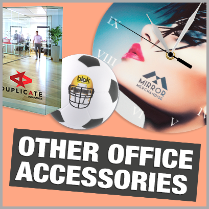 Promotional Other Office Accessories with no MOQ